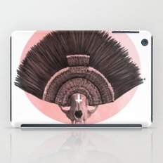 ::headdress:: iPad Case