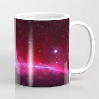 Star Tide Mug