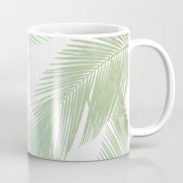 Mug - Tropical  - Rui Faria