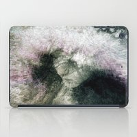 Lucid Dream #2 iPad Case