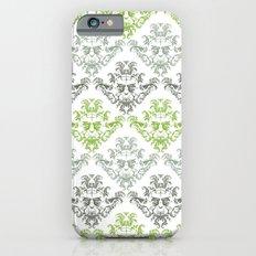 YODamask (Pattern) Slim Case iPhone 6s