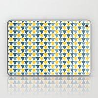 Pattern16 Laptop & iPad Skin