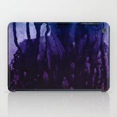 Drips iPad Case