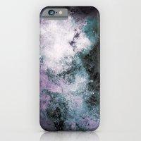 Soaked Chroma iPhone 6 Slim Case