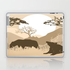 My Nature Collection No. 63 Laptop & iPad Skin