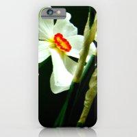 Flower Dream iPhone 6 Slim Case