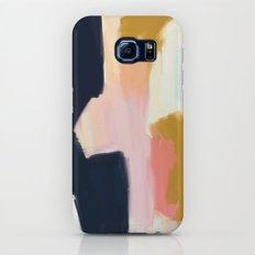 Kali F1 Galaxy S6 Slim Case
