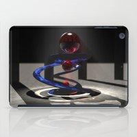 Noname iPad Case