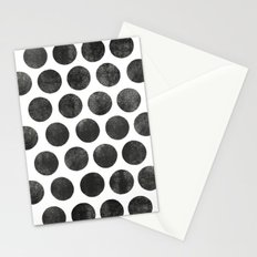 colorplay b&w Stationery Cards