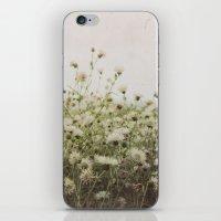 [fiori] iPhone & iPod Skin