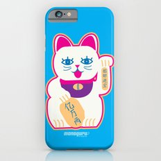 Neko Slim Case iPhone 6s