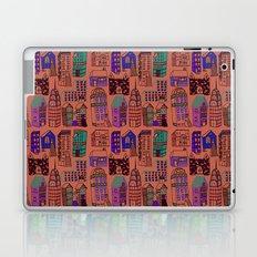 Homes Laptop & iPad Skin