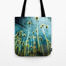 high flow::er Tote Bag