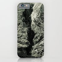 You will always find your Path iPhone 6 Slim Case