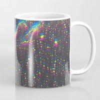 Warp Speed Mug