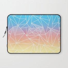 Laptop Sleeve - Bakana Rays - Fimbis
