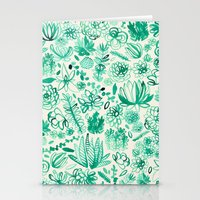 The Wonderful World Of S… Stationery Cards
