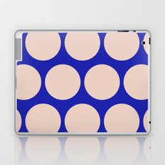 Big Impact Laptop & iPad Skin