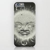 Sirious A iPhone 6 Slim Case