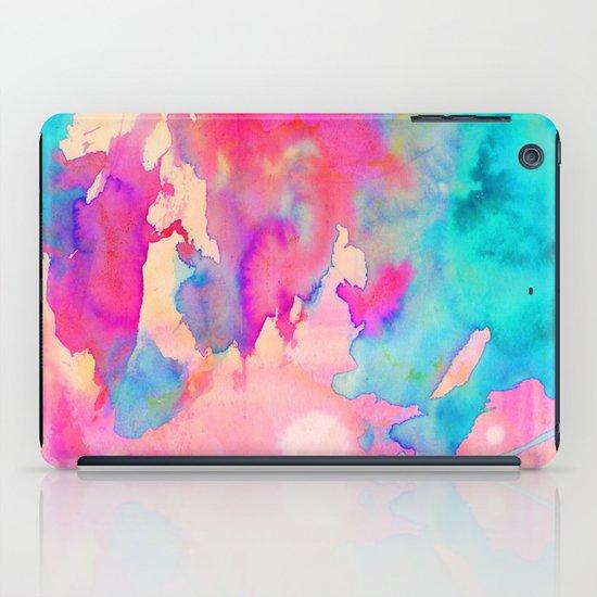 Dawn Light iPad Case