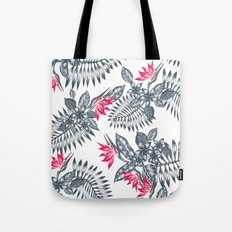 BLCKBTY Photography 108 Tote Bag