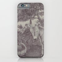 A pain in the ass iPhone 6 Slim Case