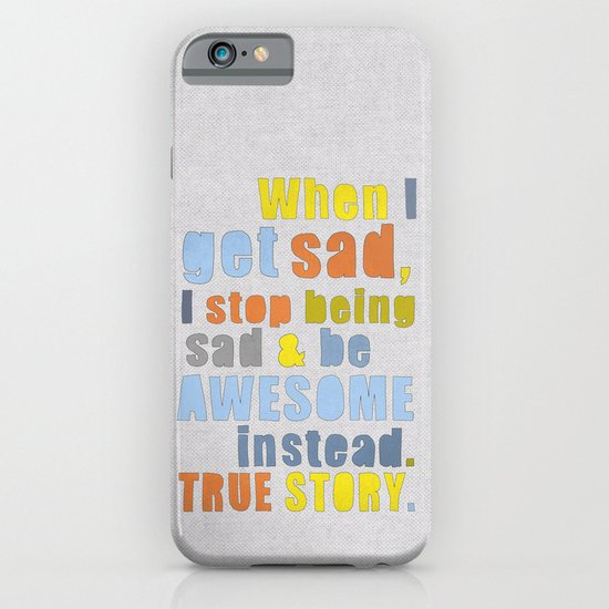 LEGEN____waitforit____DARY iPhone & iPod Case
