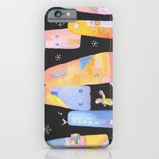 Sending you love iPhone 6 Slim Case