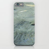 iPhone & iPod Case featuring Long Days of Summer by Smileybriggs