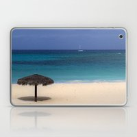 Idyllic Day Laptop & iPad Skin