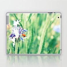 Spotless Laptop & iPad Skin