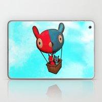 Yoo & Mee Laptop & iPad Skin