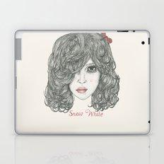 Snow White ♡ Laptop & iPad Skin