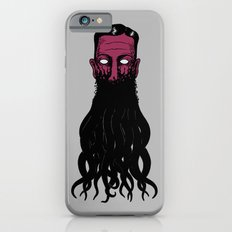 Lovecramorphosis iPhone 6s Slim Case