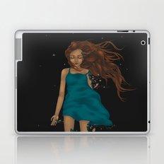 Dust to Dust Laptop & iPad Skin