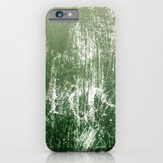 Urban Abstract 121 iPhone 6 Slim Case