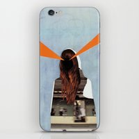 iphone cases & pills iPhone & iPod Skin