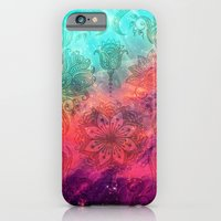 Mantra - for iphone iPhone 6 Slim Case