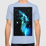 T-shirt featuring GalaXY by GalaxyDreams