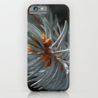 pining for you iPhone 6 Slim Case