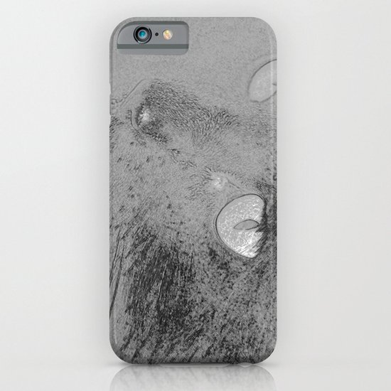 Mowsers! iPhone & iPod Case