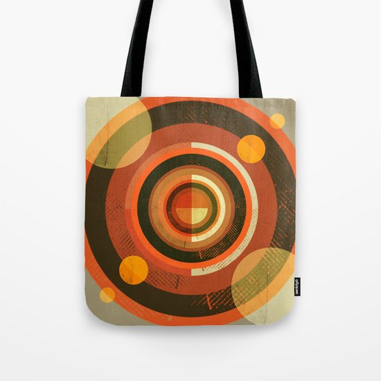Textures/Abstract 77 Tote Bag