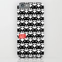 Be right back iPhone & iPod Case