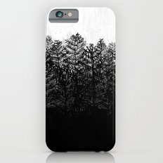 Nocturne No. 4  iPhone 6s Slim Case