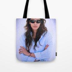 Mayke Tote Bag