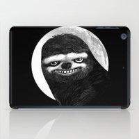 2vines iPad Case