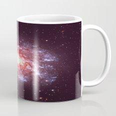 Star Attraction Mug