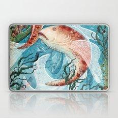 River Ramblers Laptop & iPad Skin