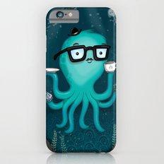 Nerdtopus Slim Case iPhone 6s