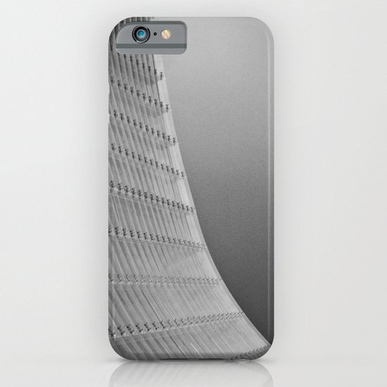 Minimal Minimal iPhone & iPod Case